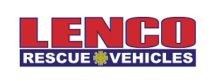 Lenco Armored Vehicles